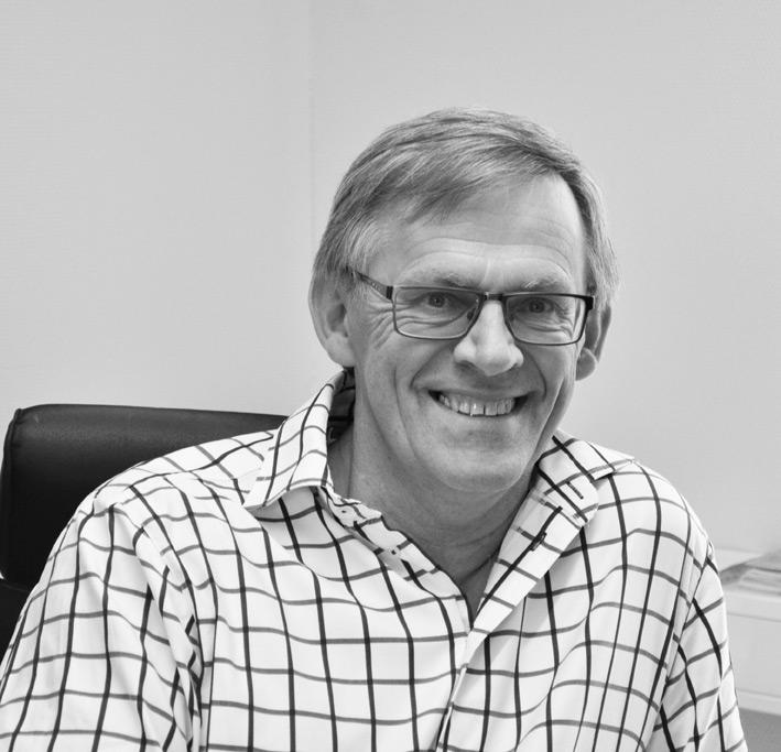 Bengt Åstrand