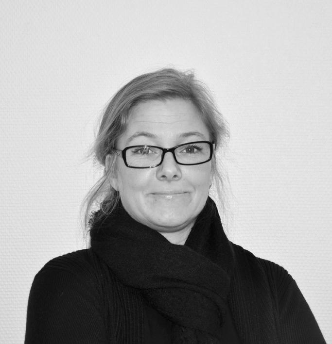 Anie Edéus