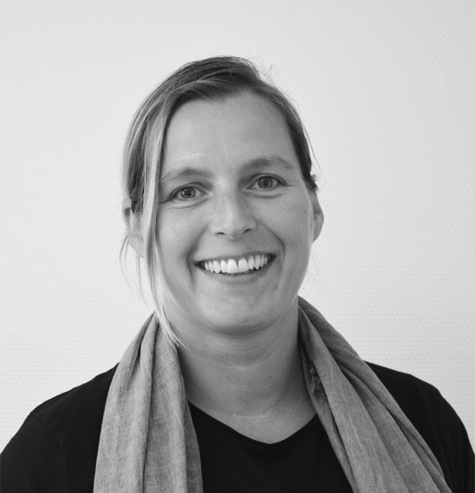 Ulrika Lohbeck