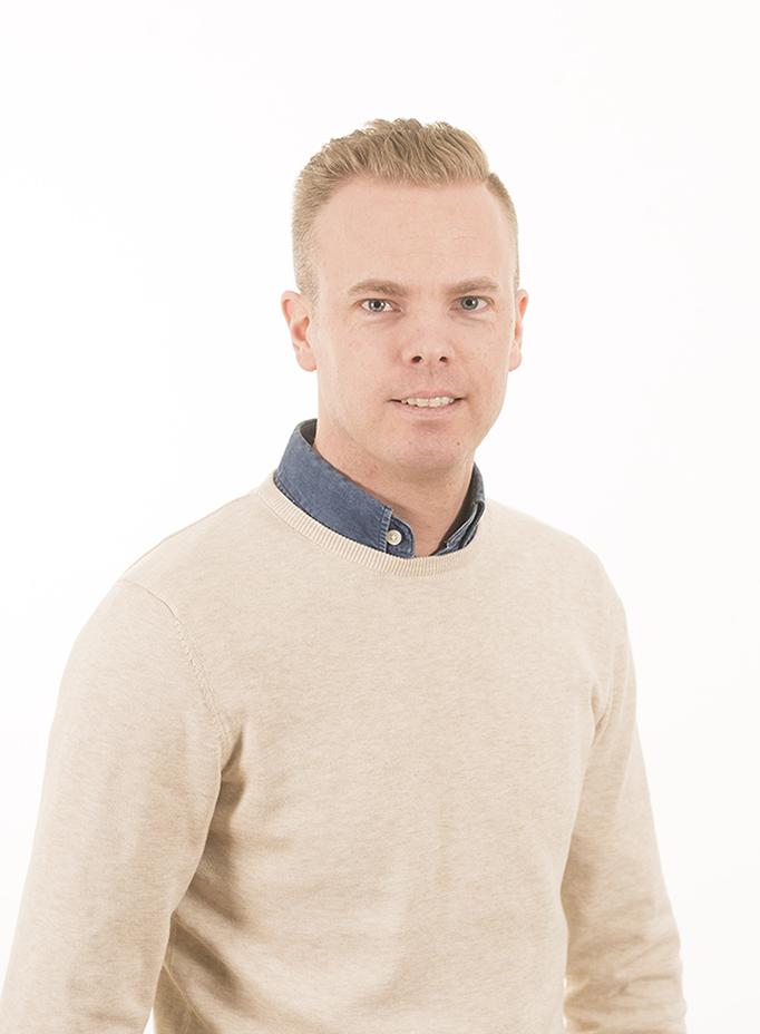 Lars Gardelin